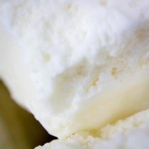 Cucumber Butter