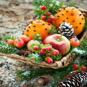 berry merry christmas fragrance oil MakeYourOwn