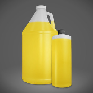 Decyl Glucoside, Sodium Lauroyl Lactylate Blend gallon and quart