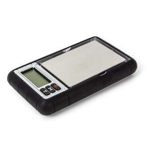MyWeigh Durascale D2 Pocket Scale