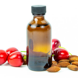 Jergens Cherry Almond Type Fragrance Oil