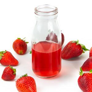 Strawberry Soda Pop Fragrance