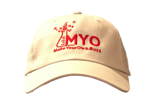 ball cap logo cap makeyourown.buzz