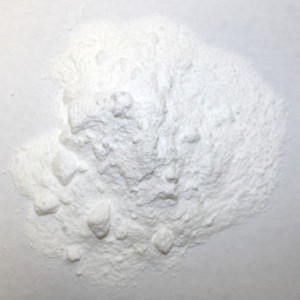 Sodium Coco Sulfate Powder