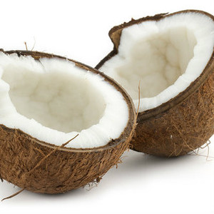 fresh coconut fragrance oil MakeYourOwn