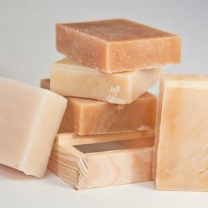 Cold process Soapmaking Kit