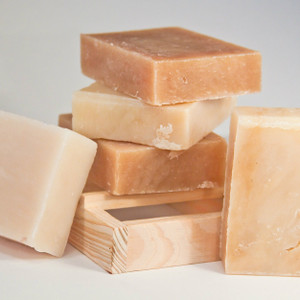 Cold process Soapmaking Kit