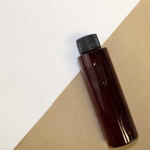 Black Castor Oil