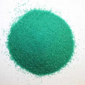 Evergreen Jojoba Beads