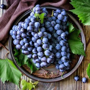 Grape Flavor Oil