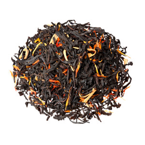 Tea Leaf and Papaya Essential Oil, essential oil, tea, papaya, tropical, sweet