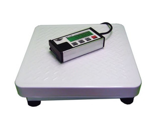 PD750 Extreme shipping scale