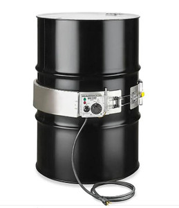 Drum heater TRX-55
