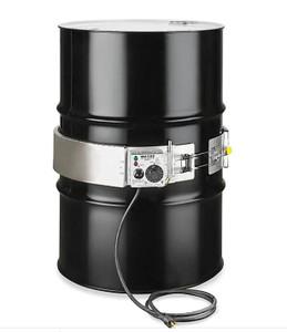 Drum heater SRX-55
