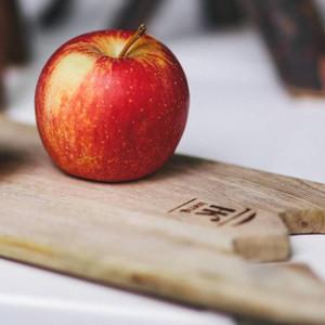 Honeycrisp Apple FO