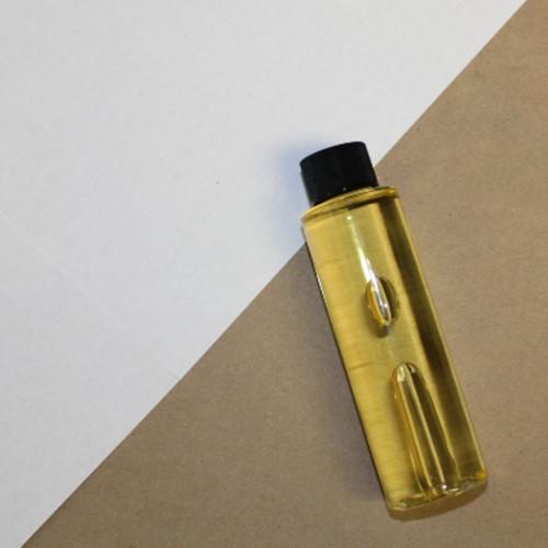 Rosehip Seed Oil MakeYourOwn