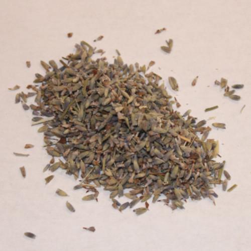 Lavender #2 Extra