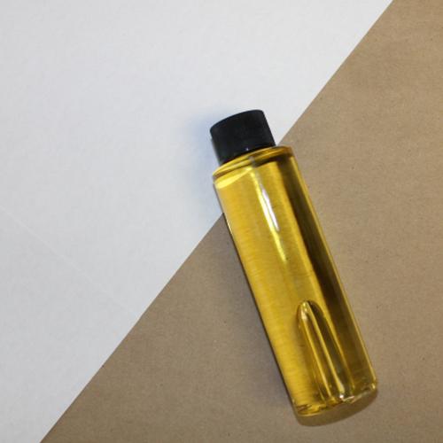 Jojoba Oil Golden