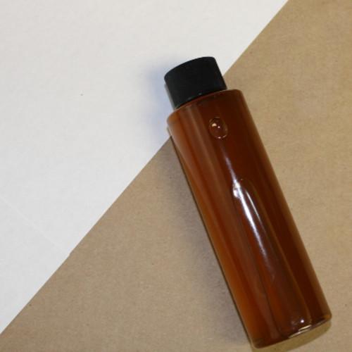 neem oil MakeYourOwn