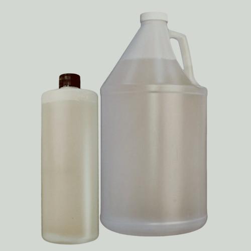 Sodium Lauryl Sulfate ,SLS Solution