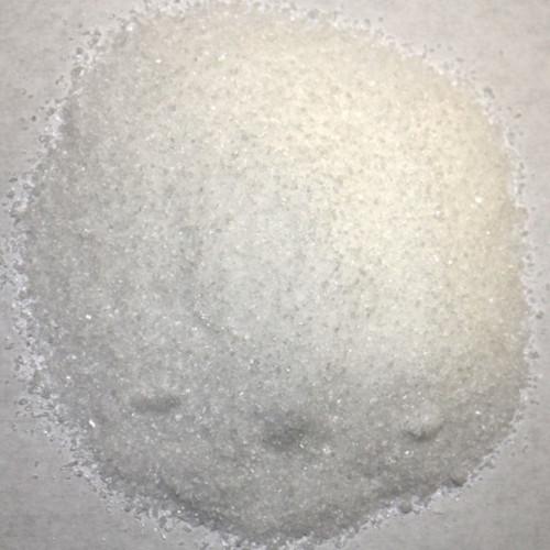Borax 10 mol
