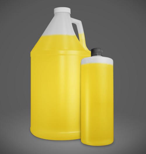ChemConx DCG Blend