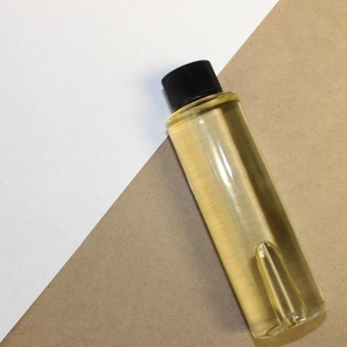 safflower oil MakeYourOwn