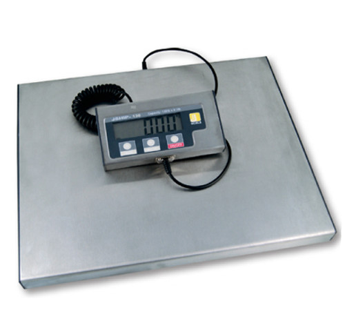 Jennings 330Lb Heavy Duty Shipping Scale MakeYourOwn