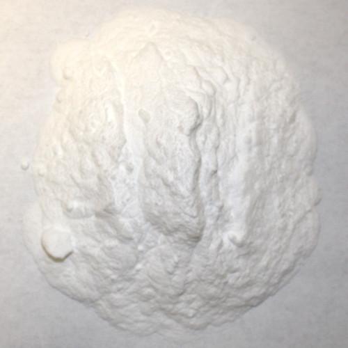 Sodium Bicarbonate (Baking Soda)