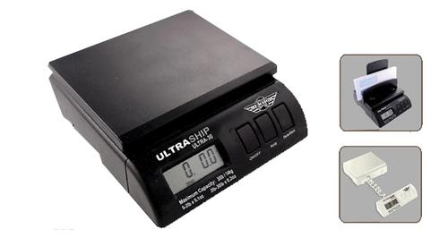 My Weigh UltraShip 35 Lb