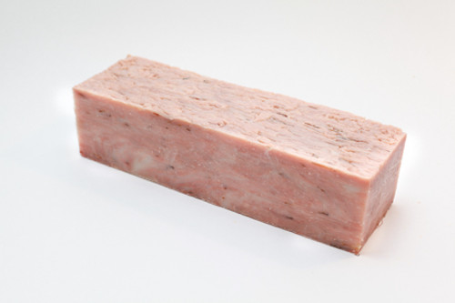 tobacco road soap loaf MakeYourOwn