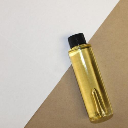 sesame seed oil MakeYourOwn