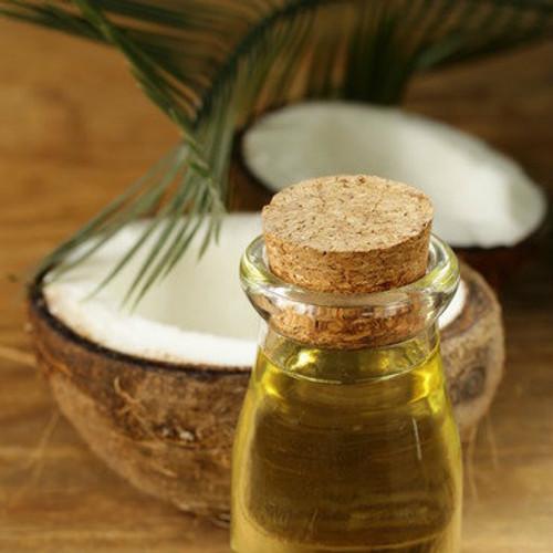 tropical hawaiian coconut fragrance oil MakeYourOwn