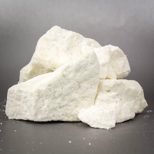 Allanblackia Butter