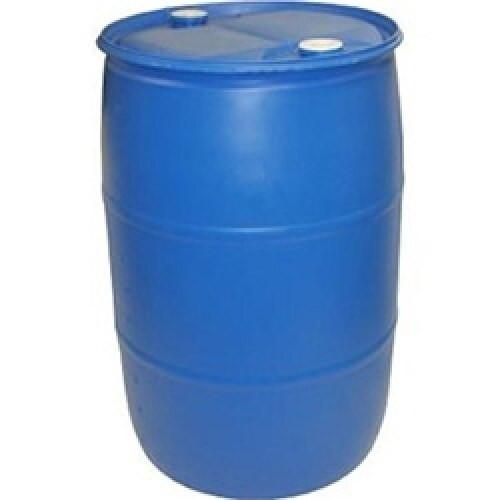 Sodium hypochlorite Bleach Drum
