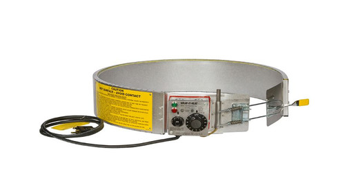 AGM 55 Drum Heater