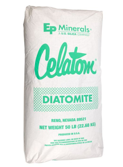 Celatom FW 14