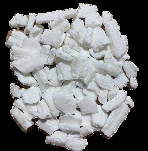Sodium Lauroyl Isethionate