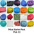 Mica Starter Pack (Pick 10)