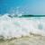 Salty Sea Breeze Fragrance Oil