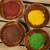 Iron Oxide Color Set