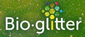 bioglitter.jpg