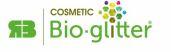 bioglitter2.jpg