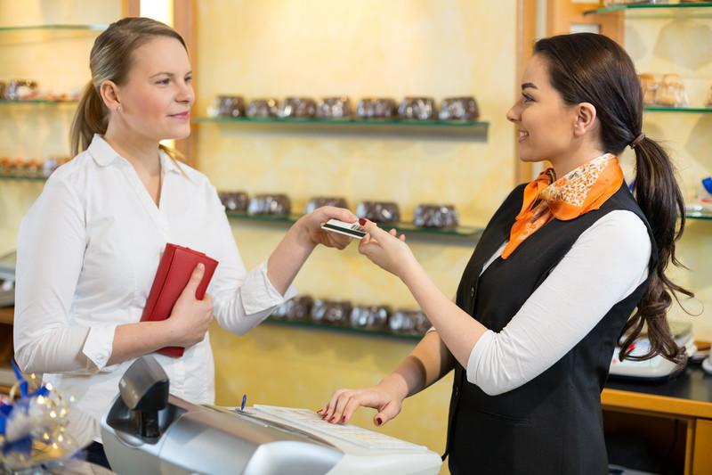 cashier-resolve-pay-photo3735.jpg