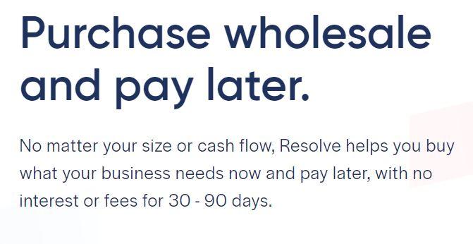 resolve-buyer1.jpg