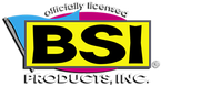 BSI Products, Inc.