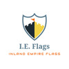 Inland Empire Flags