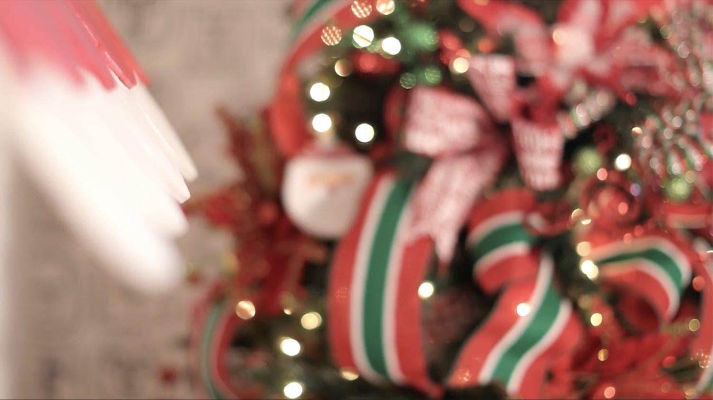 Christmas Decor Texas 1 Christmas Store Decorator s