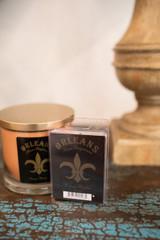 Orleans Home Fragrance - Creme Brulee