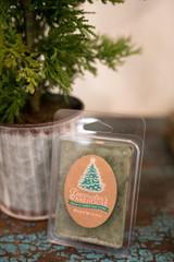 Piney Wood Fragrance Wax Melts